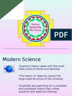 18687005 Science Spirituality ShriYantra