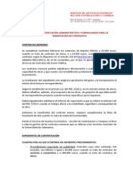 Guia de Contratacion Administrativa (II)(1)
