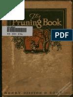 1921-PruningBook