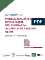 euromonitor.pdf