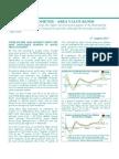Property Barometer -Area-Value-Bands August 2015