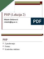WP-Predavanja_2.ppt