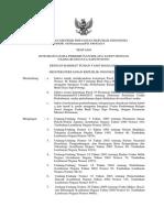 Permentan No.105 Tahun 2014.pdf