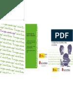 triptico_general (1).pdf