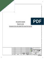 The Dwd Lfpso 01e Pp Idx 80001 Rev 1