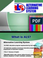 ALS 2