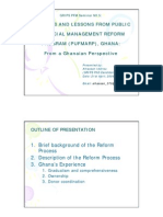 alhassan pufmarp presentation.pdf