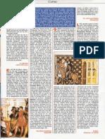 Cartas R-006 Nº066 - Mas Alla de La Ciencia - Vicufo2