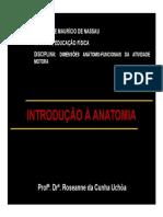 1 Educ Fisica Anatomia Introdu