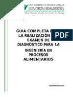 EXAMEN+DE+DIAGNOSTICO