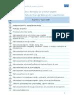 document-2015-08-24-20377408-0-lista-domeniilor-eligibile (1)