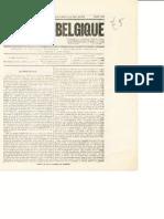 La Libre Belgique Nr 06, march 1915