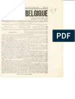 La Libre Belgique Nr 06, march 1915