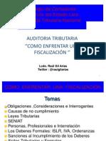 auditoria_tributaria