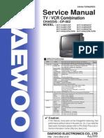 daewoo_cp062_chassis_dvt14_tv-vcr_sm.pdf
