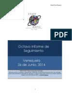 Gafic Venezuela 8o Is