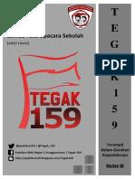 PANDUAN-LTUS-TEGAK-159-BAGIAN-III-Edisi-Revisi