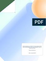Carretera Hidrica Resumen_Ejecutivo-Corregido_2014-08-07[2].pdf
