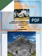 Cerminmikaiptimr Mazlan 121122064518 Phpapp02