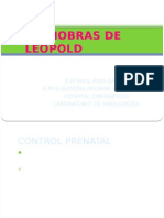 MANIOBRAS DE LEPOLDS fin.pptx