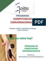 competencias conversacionales 2 para web