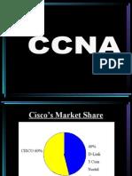 CCNA Presentation. (3)