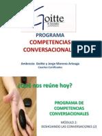 competencias conversacionales 3 para web