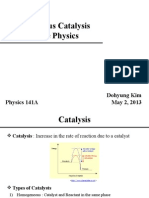 Heterogeneous Catalysis and Solid State, 5-2-13.pptx