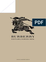 burberry_areport_2012-13.pdf
