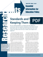 Standards and Tests.pdf