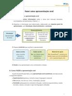 pt8_comofazer_apresentacaooral.pdf