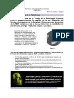 Guia Didactica Unidad 3-Clase 6
