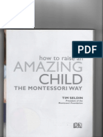 How to Raise an Amazing Child the Montessory Way_Tim Seldin_p1