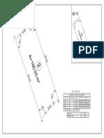 Tarea Coordenadas UTM ISO A3