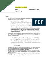 AGRA VS. Commission OR Audit..docx