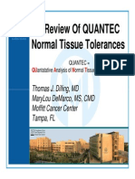 quantec review