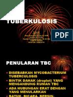 TB-UII