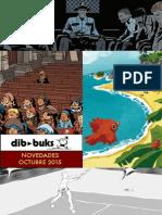 Dibukks-octubre-2015.pdf