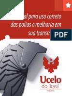 Medidor Canal Polia