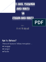 perkembangan bahasa Indonesia.pdf