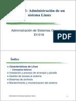 Tema2 Admin SSOO