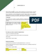 Ejercicios Expresiones Formatos Postgres