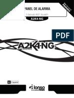 User Sp a2k4ng 07 14 Web