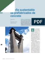 prefabricados_(1)[1]