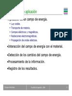 Presentacion NDT