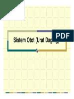 Ikan-Sistem-Otot.pdf
