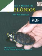 CRIAÇÃO DE QUELONIOS.pdf