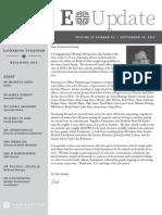 09-20-2015update-web.pdf