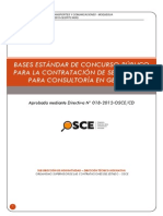 Cp 001-2015-Ce-drtc.moq Serv. Voladura en Roca Fija