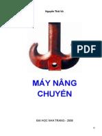 Bai giang May Nang.doc